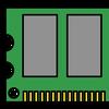 DS2250T-64-16-아이씨뱅큐